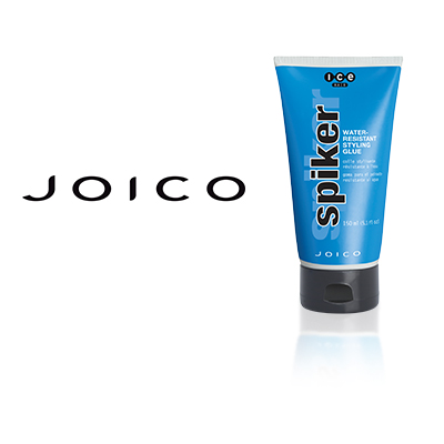 Joico Hair Care Products